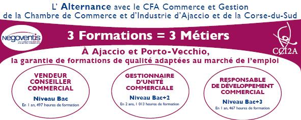 Chambre de commerce et d 39 industrie d 39 ajaccio et de la - Chambre d agriculture de corse du sud ...